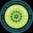 DEMA MAHASISWA FAKULTAS