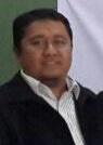 irfan az