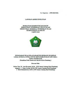 kaper-laporan-penelitian-model-penanaman-nilai2-berbasis-kearifan-lokal